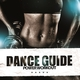Various Artists Dance Guide Power Workout
