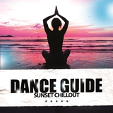 Dance Guide Sunset Chillout by Various Artists mp3 download