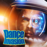 Dance Invasion by Various Artists mp3 download