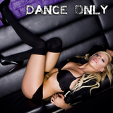 Dance Only  by Various Artists mp3 downloads