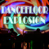 Dancefloor Explosion by Various Artists mp3 download