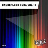 Dancefloor Suka, Vol. 13 by Various Artists mp3 download