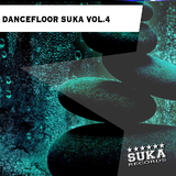 Dancefloor Suka, Vol.4 by Various Artists mp3 download