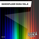 Dancefloor Suka, Vol. 6 by Various Artists mp3 download
