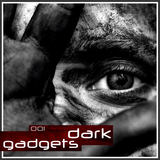 Dark Gadgets 001 by Various Artists mp3 download