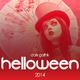 Various Artists Dark Gothik Helloween 2014