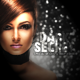 Dark Secret - Special of Chill & Deep House by Various Artists mp3 download