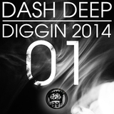 Dash Deep Diggin 2014, Vol. 01 by Various Artists mp3 download