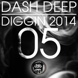 Dash Deep Diggin 2014, Vol. 05 by Various Artists mp3 download