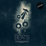 Date to Beats by Various Artists  mp3 download