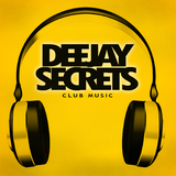 Deejay Secrets - Club Music by Various Artists mp3 download