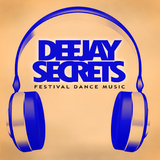 Deejay Secrets - Festival Dance Music by Various Artists mp3 download