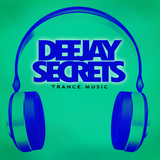 Deejay Secrets - Trance Music by Various Artists mp3 download