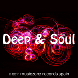 Deep & Soul Vol.1 by Various Artists mp3 download