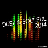 Deep & Soulful 2014 by Various Artists mp3 download