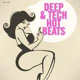 Deep & Tech Hot Beats by Various Artists mp3 download