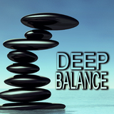 Deep Balance by Various Artists mp3 download