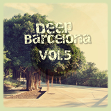 Deep Barcelona Vol.5 by Various Artists mp3 download