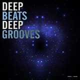 Deep Beats Deep Grooves by Various Artists mp3 download