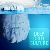 Deep Chill Culture by Various Artists mp3 download