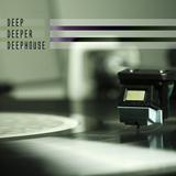 Deep Deeper Deephouse by Various Artists mp3 download