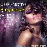 Deep Emotive Progressive by Various Artists mp3 download
