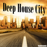 Deep House City by Various Artists mp3 download