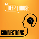 Deep House Connections by Various Artists mp3 download