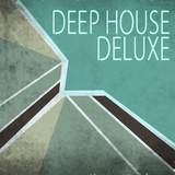 Deep House Deluxe by Various Artists mp3 download
