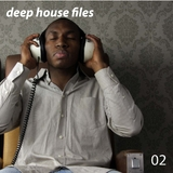 Deep House Files Vol.02 by Various Artists mp3 download
