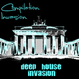 Deep House Invasion by Various Artists mp3 download