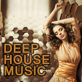 Deep House Music by Various Artists mp3 download