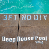 Deep House Pool Vol.2 by Various Artists mp3 download