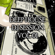 Various Artists Deep House Session Vol.01