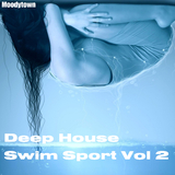 Deep House Swim Sport, Vol. 2 by Various Artists mp3 download