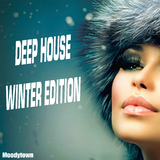 Deep House Winter Edition by Various Artists mp3 download
