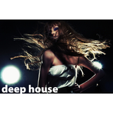 Deep House by Various Artists mp3 download