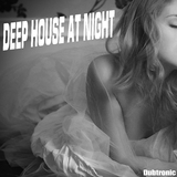 Deep House at Night by Various Artists mp3 download