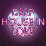 Deep House in Love by Various Artists mp3 download