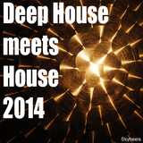 Deep House meets House 2014 by Various Artists mp3 download