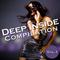 Blik by SymphoCat mp3 downloads