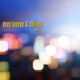 Deep Lounge & Chillout, Vol. 3 by Various Artists mp3 download