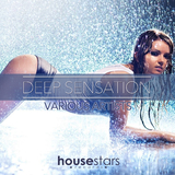 Deep Sensation by Various Artists mp3 download