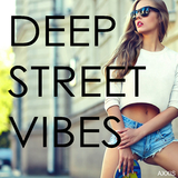 Deep Street Vibes by Various Artists mp3 download