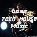 Deep Tech House Music by Various Artists mp3 download