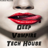 Deep Vampire Tech House by Various Artists mp3 download