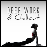 Deep Work & Chillout by Various Artists mp3 download