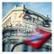 Ay No Digas (El Bono Version) by Ron Ractive mp3 downloads