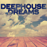 Deephouse Dreams by Various Artists mp3 download