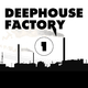 Various Artists Deephouse Factory, Vol. 1